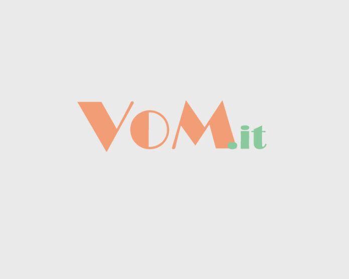 vom.it