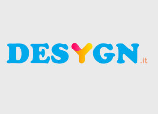 desygn.it brand top