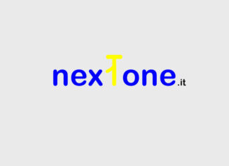 nextone.it brand top