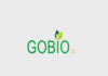 gobio brand top ecommerce prodotti biologici